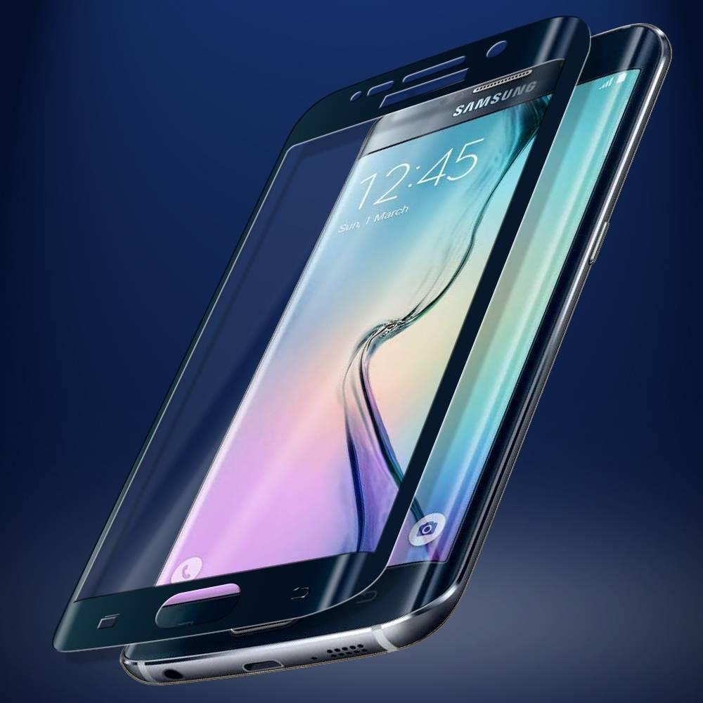 Картинки новых телефонах