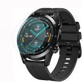 Folie sticla Huawei Watch GT2 46mm