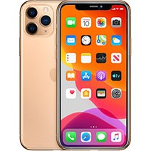 Apple Iphone 11 Pro (5.8)