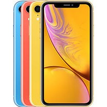 Apple Iphone XR (6.1)